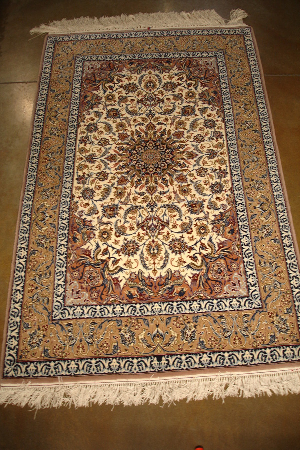 Rugs On Sale Free Online Buy Wholesale Turkish