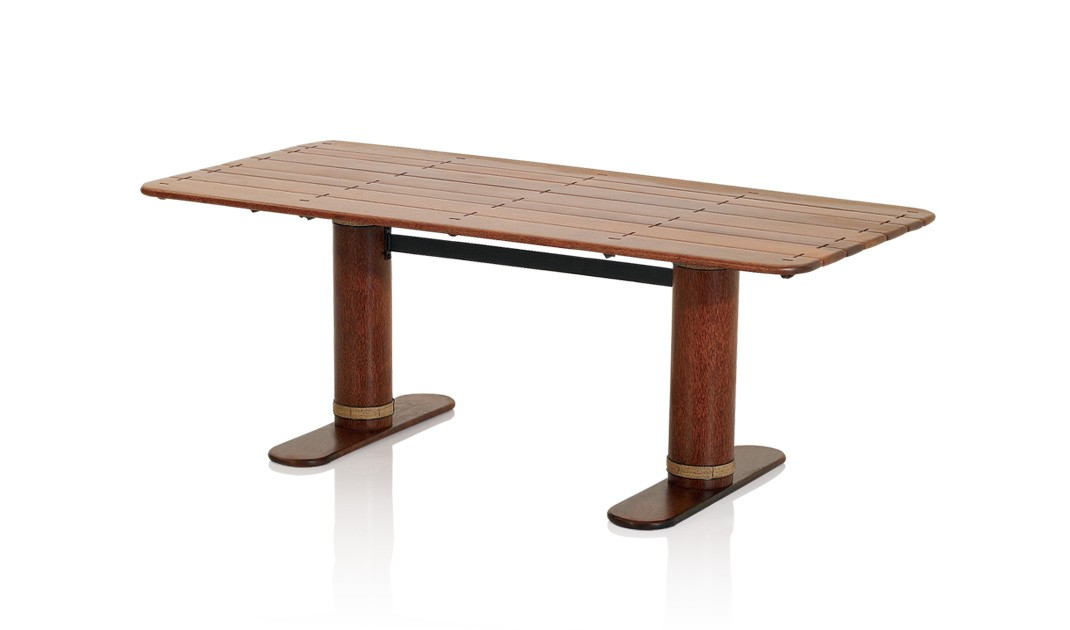 Messina_dining_tables_2