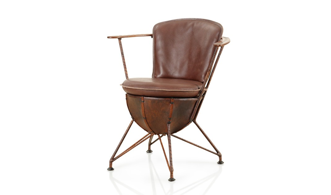 PacificGreen_cactus_chair_1