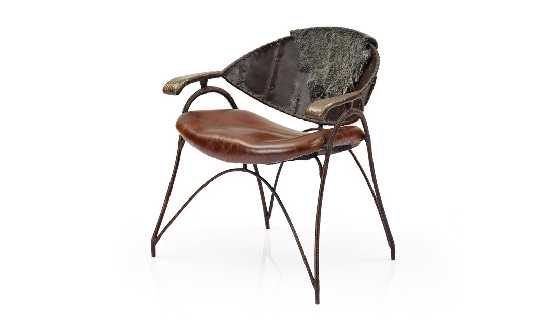 Pacific_green_furniture_Nomad1