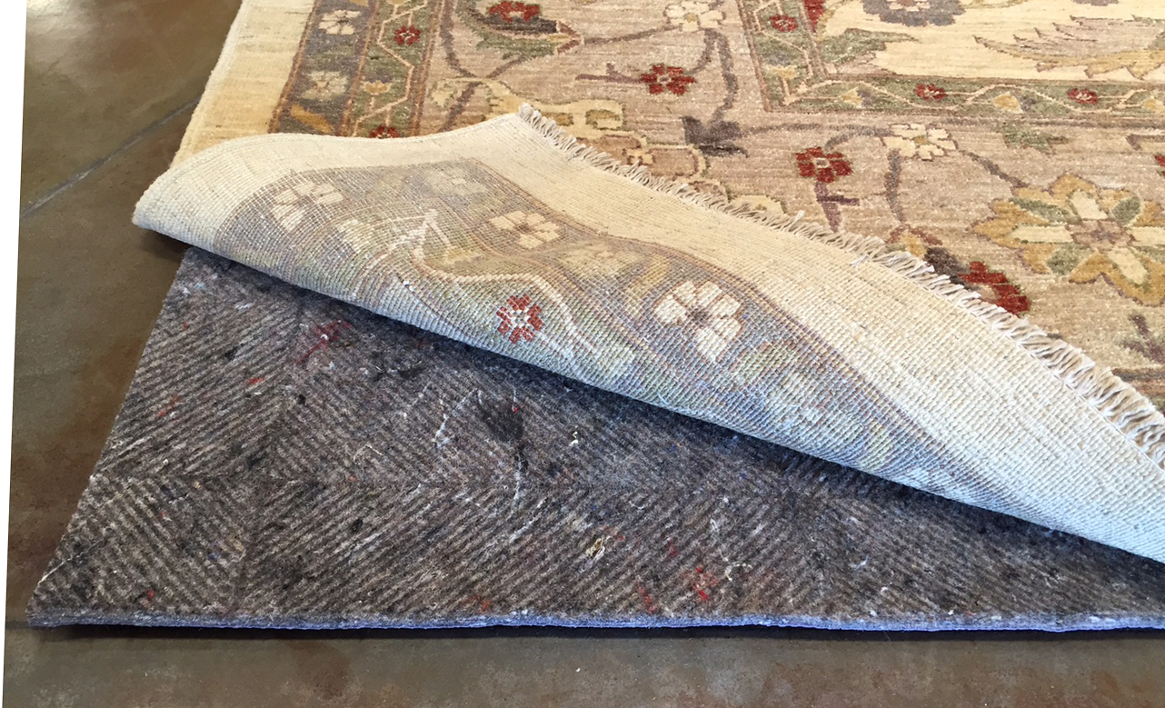 Durahold Rug Pad Roselawnlutheran