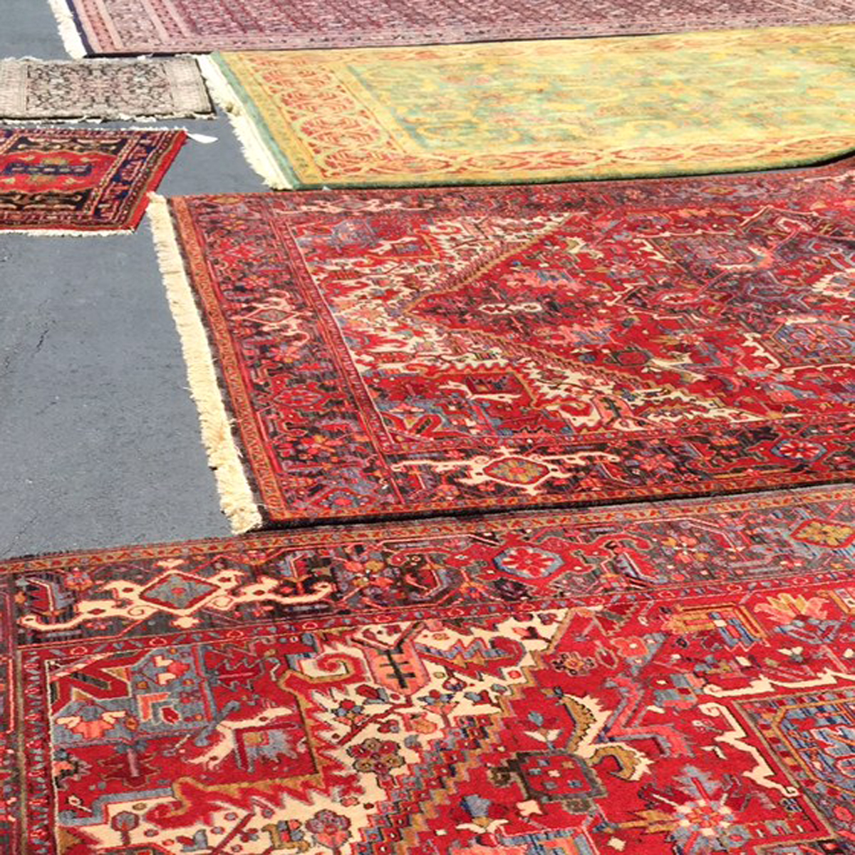 arlington off area rug cleaning per carpet from receive tx