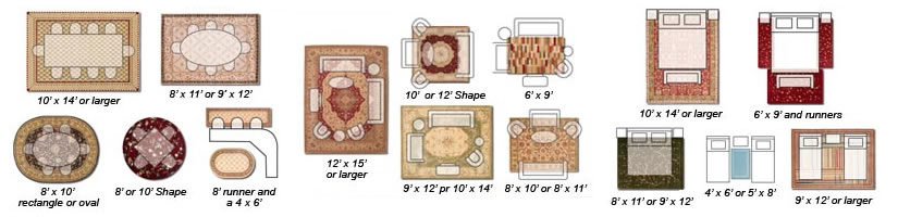 rug_selection_shape_size1