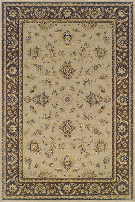 Traditional Archives Page 10 Of 115 Azia Rugs