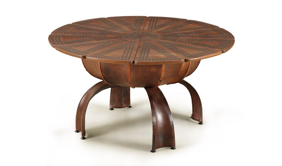 Cactus_dining_table-0