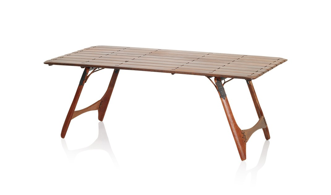 navajo_diningTable_2