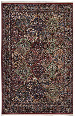 700 717 Multi Panel Kirman