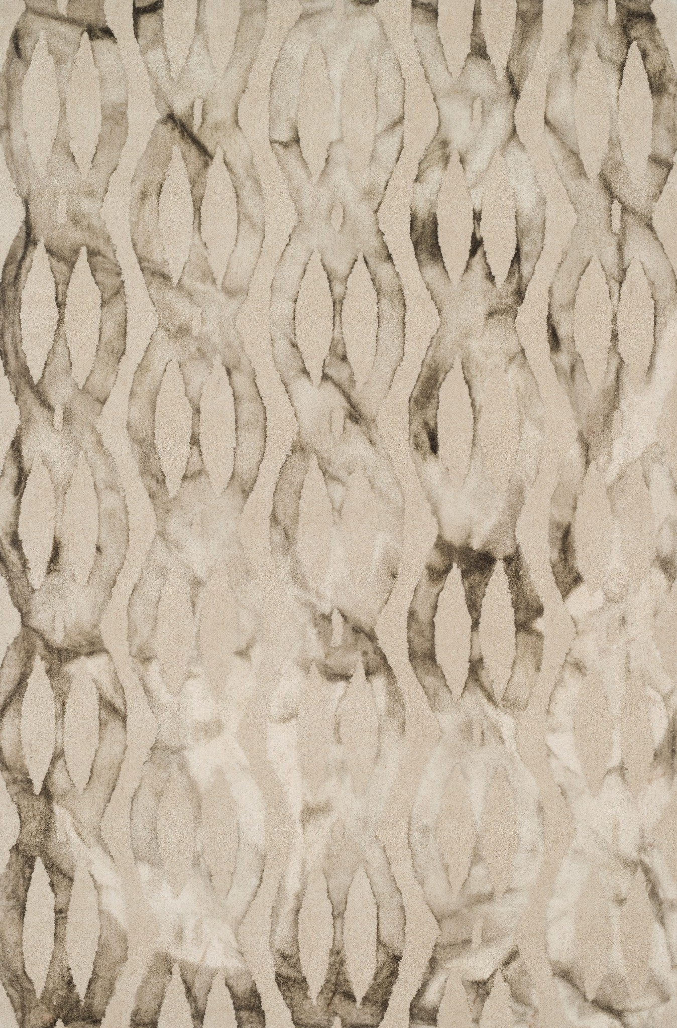 BC-04TAUPE