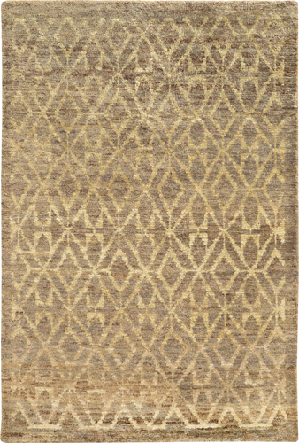 50907 Taupe