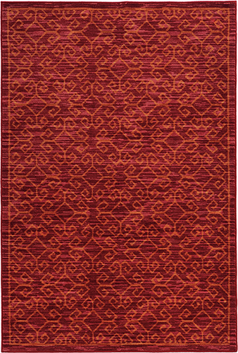 40249 Red