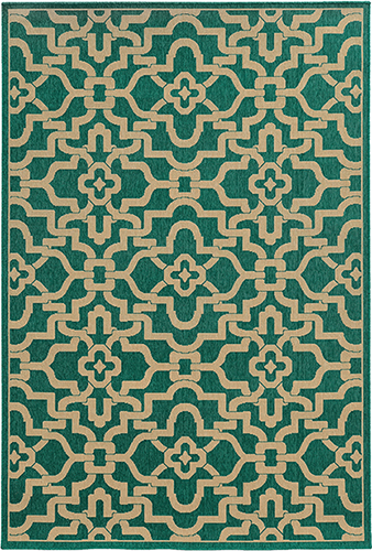 Tommy Bahama Archives Page 2 Of 9 Azia Rugs