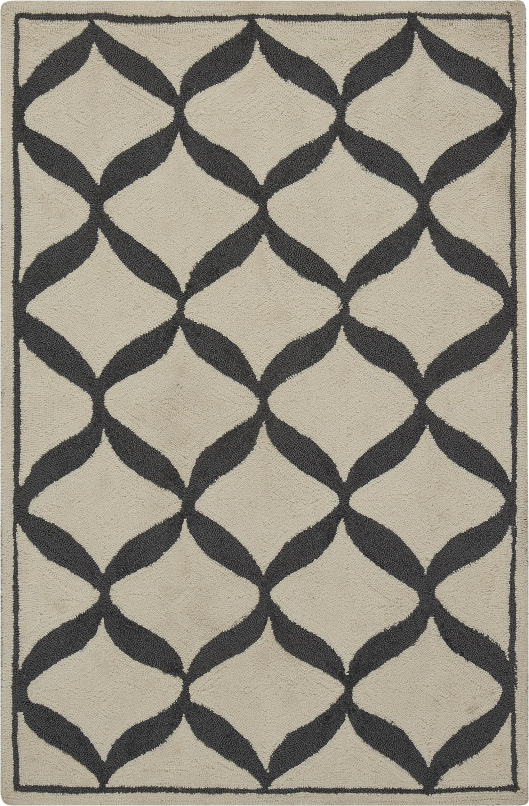 Nourison Archives Page 19 Of 82 Azia Rugs